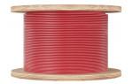 ИП-104/ИПЛТ ProReact ПВХ (PVC) ТН68