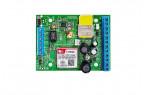 S400L-2GSM-KL-B  Нано LAN  клеммники