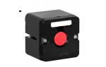 ПКЕ-222-1 без фиксации (красный)