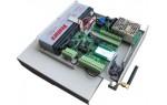 SOAR-4-GSM Минибокс (КОС-4-PRO в минибоксе)