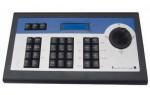Keyboard-1002 (Распродажа. На складе 1 шт.)
