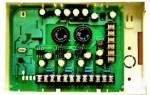 СКАС-01 IP20