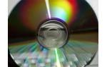 SOARCO-RC SQL