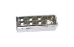 SKAT LT-6619 LED Li-ion