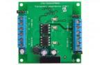 Модуль повтор.-разветвителя RS-485/RS485/RS-485G (Распродажа. На складе 3 шт.)