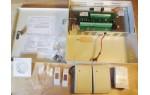 Артонит KIT1. Комплект управления доступом и учета времени (Распродажа. На складе 1 шт.)