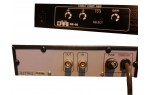 OS-05 (220V 50Hz) (Распродажа. На складе 1 шт.)