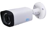 RVi-IPC43L (2.7-12 мм)