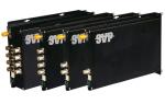 SVP-810DB-SMR / SSR