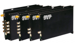 SVP-210DBE-SMR
