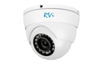 RVi-IPC33VB (2.8 мм)