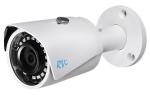 RVi-IPC41S V.2 (4 мм) (Распродажа. На складе 1 шт.)
