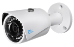 RVi-IPC43S V.2 (2.8 мм)