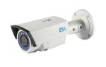 RVi-IPC42LS (2.8-12 мм)