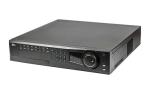 RVi-IPN32/8-PRO-4K
