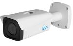 RVi-IPC44-PRO V.2 (2.7-12 мм)