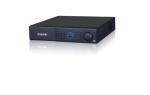 NVR5-641600 (2U)