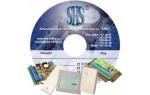 SHS-WIN-SQL