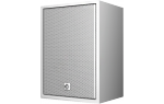 ACP-03.1.2 (100B) (Распродажа. На складе 1 шт.)
