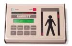 Выносной пульт для PD-6500i