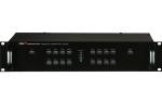 ECS-6216P