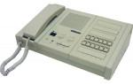 GC-1036F2