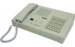 GC-1036F4