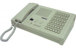 GC-1036F6