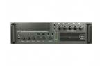 PS-3360