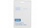 ProxCard II (HID)