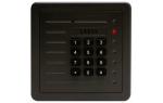 ProxPro Keypad