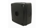 ST-K01 PRO (черная)