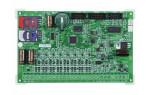 Контакт GSM-5-2 (без голоса) с АКБ