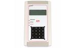 Контрольная панель  КП-RF  (беспроводная)