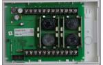 СКШС-03-8, корпус IP 65