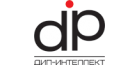 ДИП-Интеллект